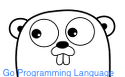See all Go programming language related Howtos/Tutorials