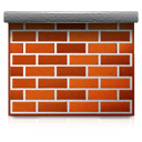RHEL / Centos Linux Disable Firewall Command