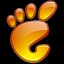 Create / modify keyboard shortcuts in Gnome under Linux / UNIX