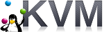 See all Linux Kernel Based Virtual Machine related FAQs/Howtos
