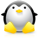 LINUX 3WARE DRIVERS FOR WINDOWS