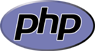 See all PHP related FAQ