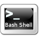 Bash For Loop Examples