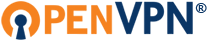 See all OpenVPN related FAQ