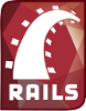See all Ruby on Rails Web Application Framework related Howtos/Tutorials