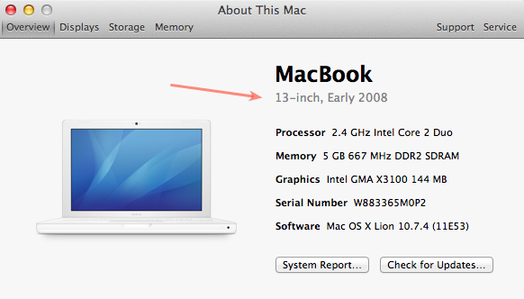 Mountain lion mac mini 2 1