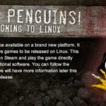 Why Valve Wants to Port 2500 Games on Linux?