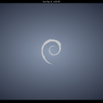 Download of The Day: Debian Linux 7 ( Wheezy )