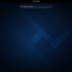 Download Of The Day: Fedora Linux 20 (Heisenbug) CD / DVD ISO
