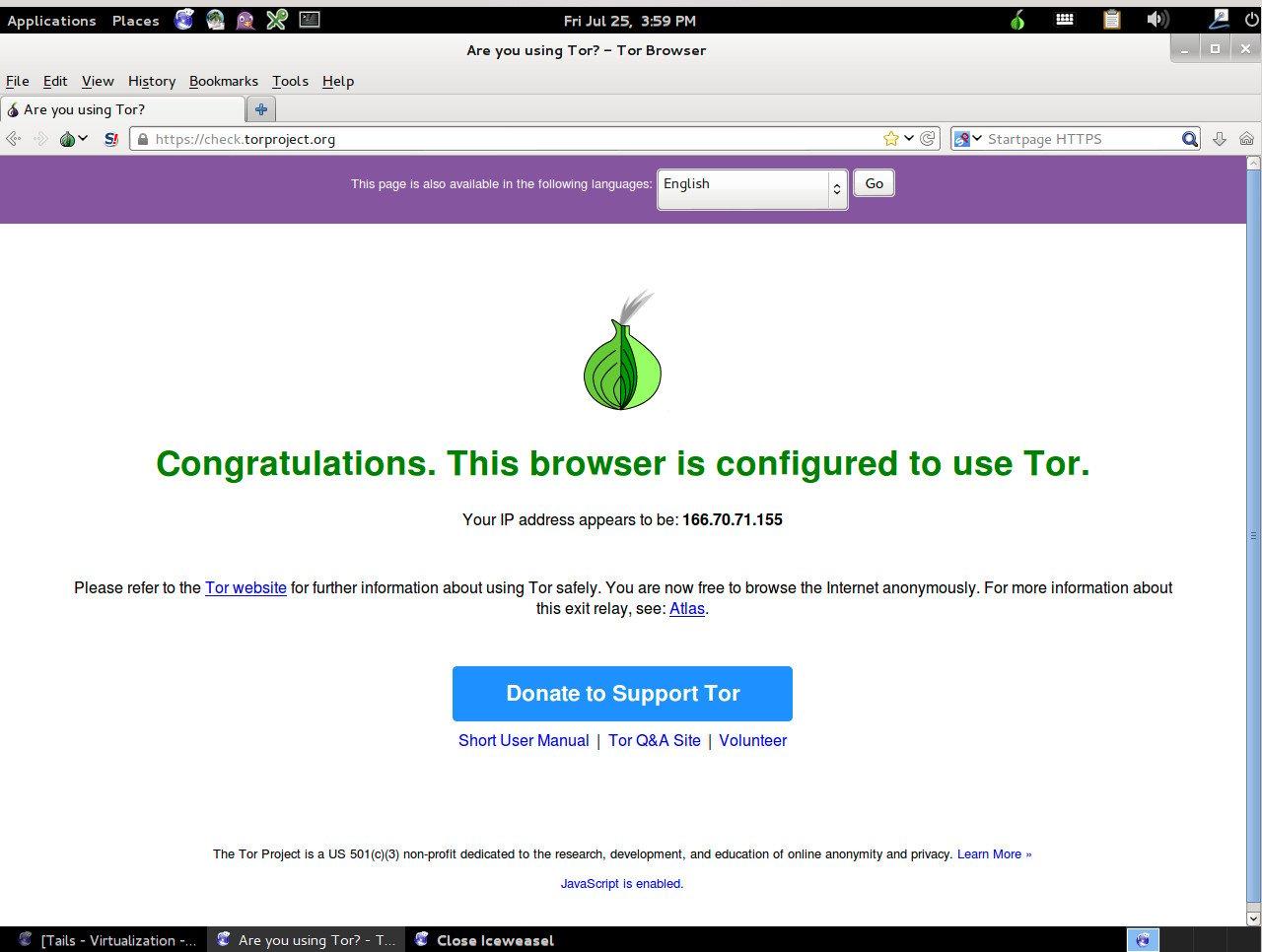 Tor browser or tails гидра даркнет маркет попасть на гидру