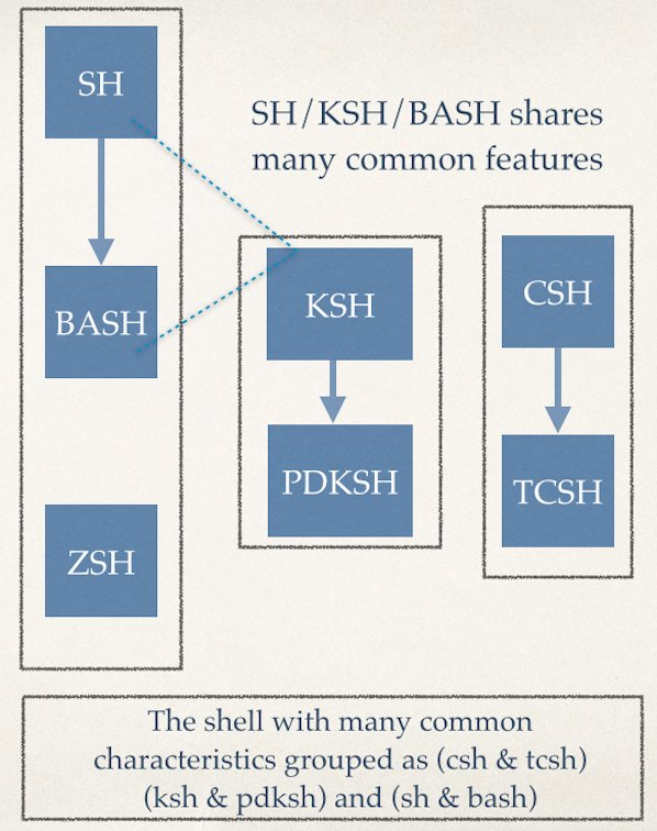 bash-shell-welcome-image