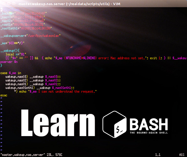 learn-bash-logo