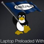14 Places To Buy A Laptop With Linux Preloaded