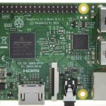 First 64 bit Raspberry Pi 3 released and here are the complete specs and pricing