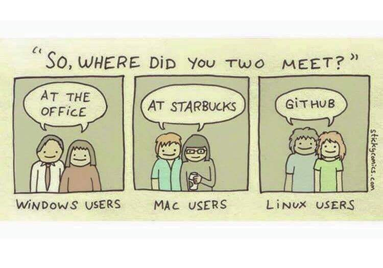 where-you-two-meet