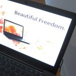 The Librem 13 v1: A full-fledged modern laptop with coreboot for freedom and privacy freaks