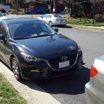 sudo apt-get install car? Would you?