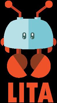 lita bot