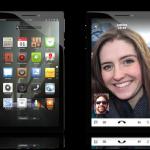 The Librem 5: Your Ultimate GNU/Linux FLOSS Smartphone