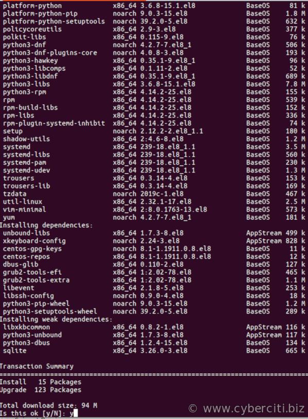 nixCraft: Linux Tips, Hacks, Tutorials, And Ideas In Blog Format