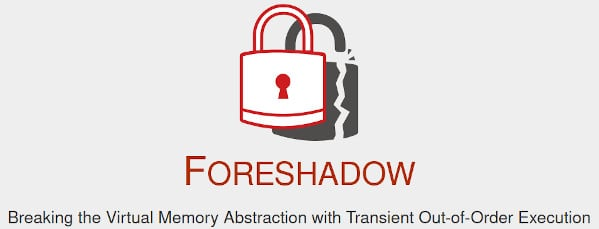 Foreshadow Breaking the Virtual Memory Abstraction with Transient Out-of-Order Execution