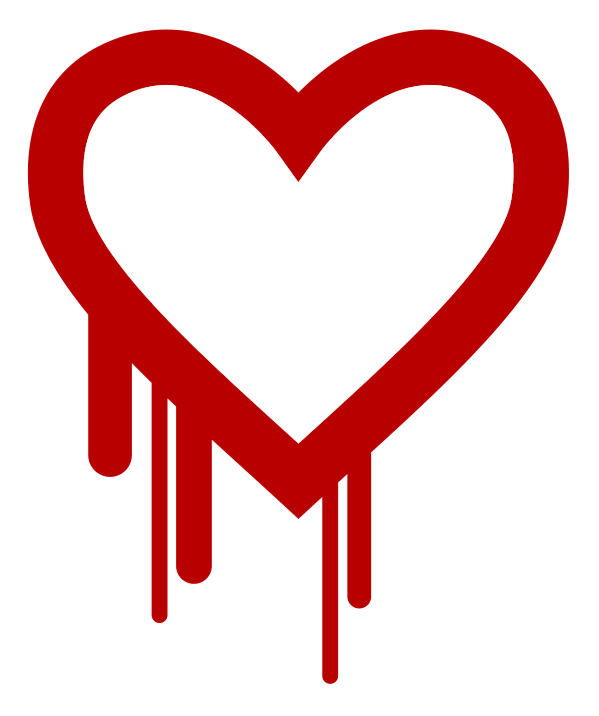 Heartbleed is a security bug in the OpenSSL cryptography library