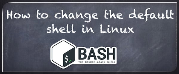 How do I switch from an unknown shell to bash?