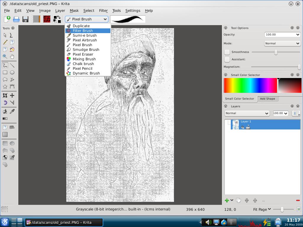 Adobe photoshop for linux ubuntu free download