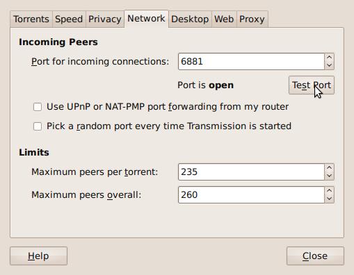 Mac OS X: Set Port Forwarding Nat Router (Internet Sharing