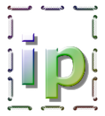 Linux ip Command Examples - nixCraft