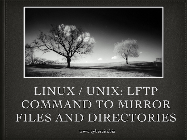 mirror-files-dirs-using-lftp.001