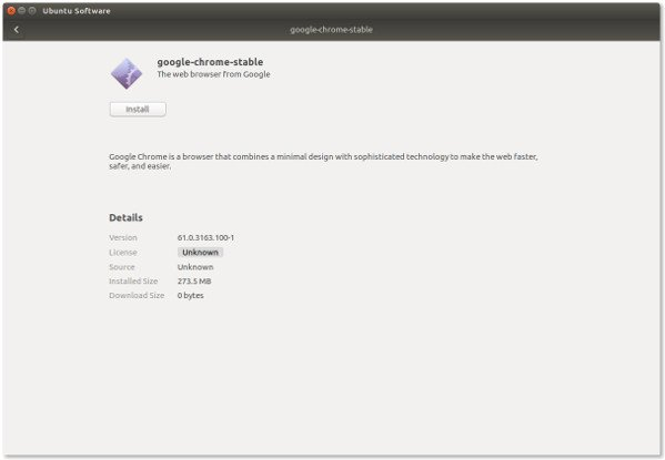 how to get gui in ubuntu
