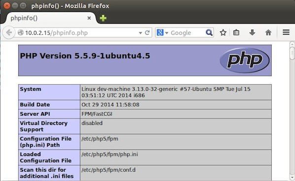 php5_configuration