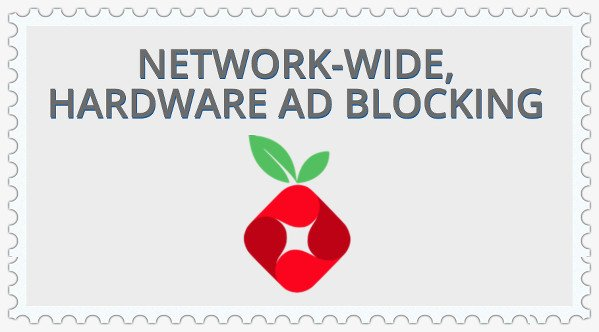 How to pair Pi-hole with an OpenVPN to block ads and increase