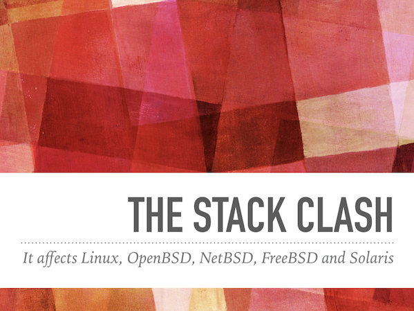 the-stack-clash-on-linux-openbsd-netbsd-freebsd-solaris