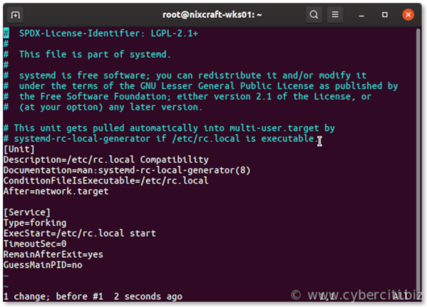 Configure wireless wake-on-lan for Linux WiFi card using systemd