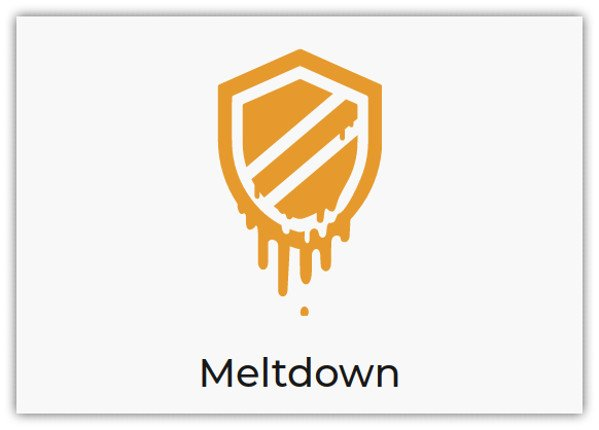 How to patch Meltdown CPU Vulnerability CVE-2017-5754 on Linux