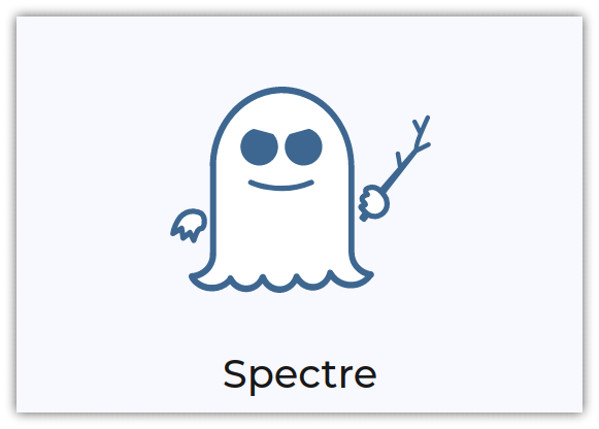 Howto patch Spectre Vulnerability CVE-2017-5753 CVE-2017-5715 on Linux