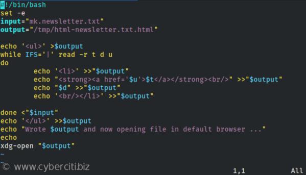 install vim 8.1 ubuntu