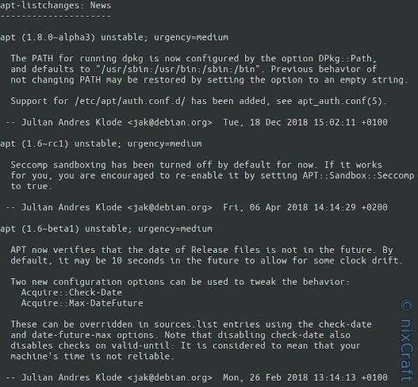 AWS Debian 9.5 to Debian 10 upgrade