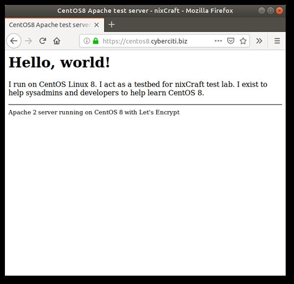 https_centos8.cyberciti.biz
