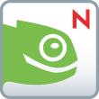 Novell Desktop