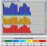Lighttpd Webalizer stats # 2