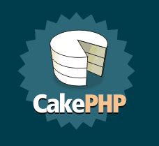 Download of the day: CakePHP
