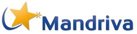 mandriva-logo.png