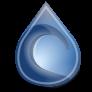 deluge-logo.png