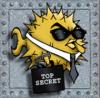 OpenSSH - SSHD Logo