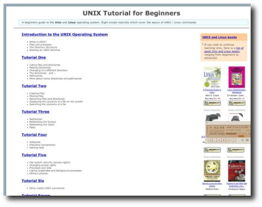 Linux For Beginners Pdf