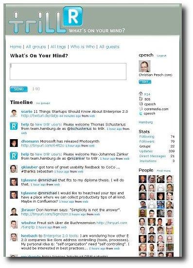 trillr1-screenshot