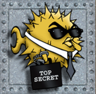 OpenSSH Security Tips